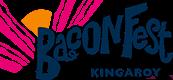 Kingaroy BaconFest